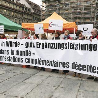 allianz_el_bundesplatz.jpg