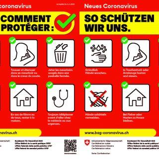 bag_flyer_rot_coronavirus_a4_297x210_kuebel_dfie_seite_1.jpg