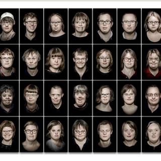 content_britt-schilling-36-portraits-von-menschen-mit-down-syndrom_content.png
