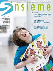 cover_3_10.jpg