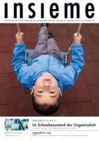 cover_insieme_magazin_4_2013-e1403793369412.jpg