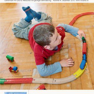 cover_insieme_magazin_dezember_20151.jpg