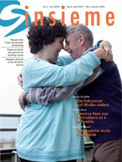 cover_magazin_2_2010.jpg
