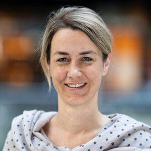 Eva Mühlethaler