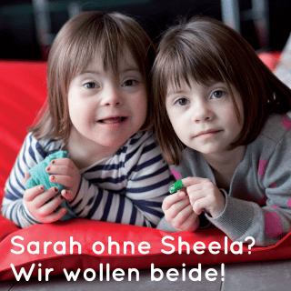 flyer-sarah-sheela.png