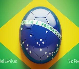 football-logo-e1408537047978.jpg