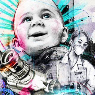 illustration-kornel.ch_-e1410938848959.jpg