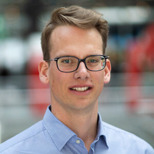 Jan Habegger