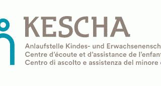 kescha-logo.gif