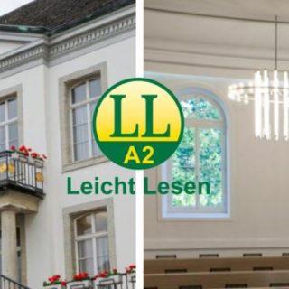 leichte_sprache_teaser_teaser_large-1.jpg