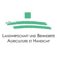 Agriculture et handicap