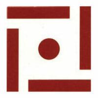 Logo FSAPHM