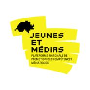 Jeunes et médias