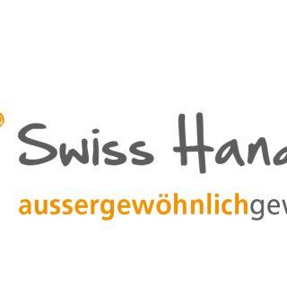 logo-swiss-handicap_okb1.jpg