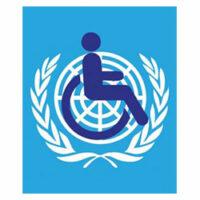 Logo BRK CDPH