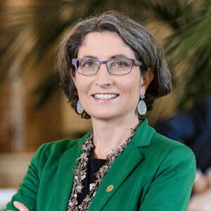 Manuela Weichelt-Picard