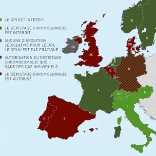 map_pid_eu_f_kor.jpg