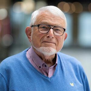 Pierre-André Steiner