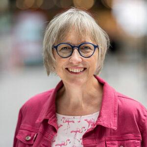 Sandra Näf-Frei