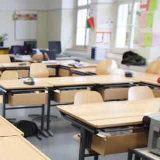 schule3.jpg
