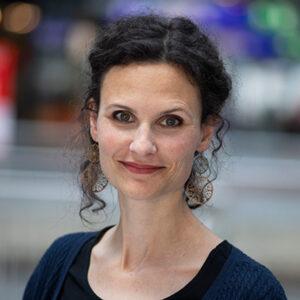 Simone Rychard