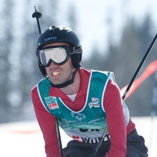 ski-cut-news2.jpg