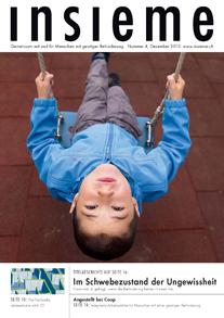 Cover_insieme_Magazin_4_2013