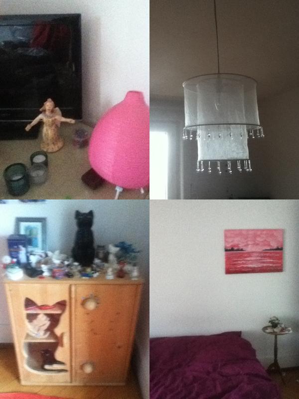 Katrin_Wohnung