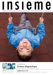 insieme_Magazin_4_13_Cover_f